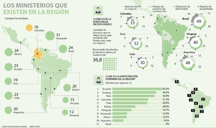 globo_gabinetes_lunes_p26y27 (1)