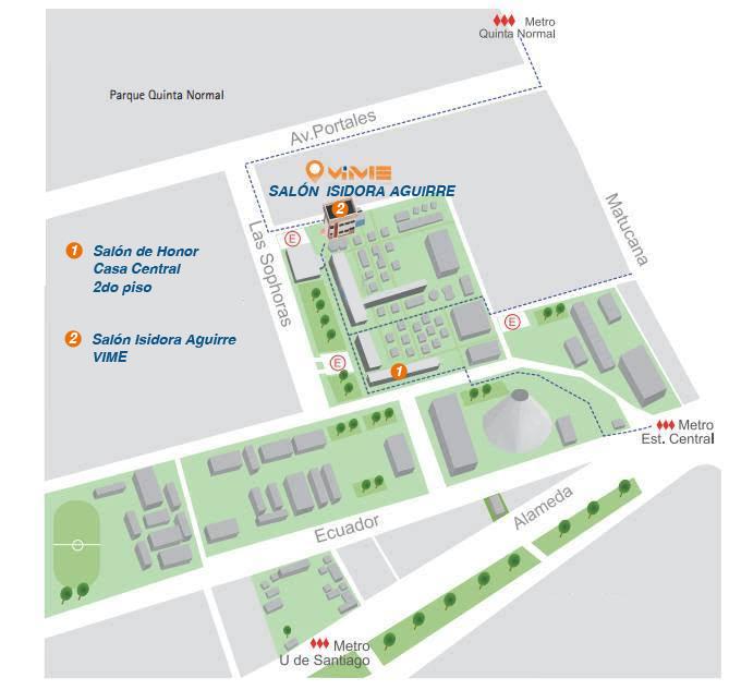 mapa-salones_